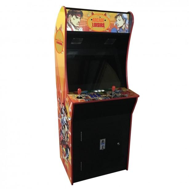 idp350-borne-arcade-street-fighter2