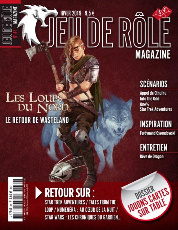jeu-de-rôle-magazine-n°-44-gn-768x989