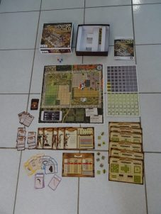 jeu-de-société-opération-archéo-e1512411444466
