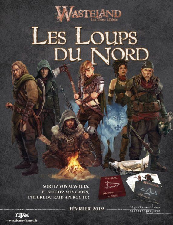 wasteland-les-loups-du-nord-800x1043