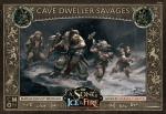 ASOIF_CaveDwellerSavages_Avatar_640x441