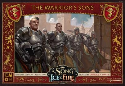 ASOIF_WarriorsSons_Avatar_640x441