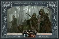 Avatar_ASOIF-CrannogmanTrackers