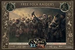 Avatar_ASOIF-FreeFolkRaiders
