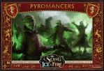 Avatar_ASOIF-Pyromancers