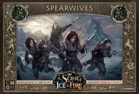 Avatar_ASOIF-Sperwives