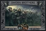 Avatar_ASOIF-SwornBrothers