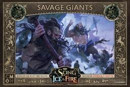 Avatar_Savage_Giants
