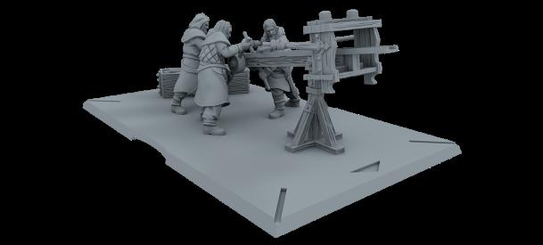 BoardContent_ASOIF-BuilderScorpionCrew